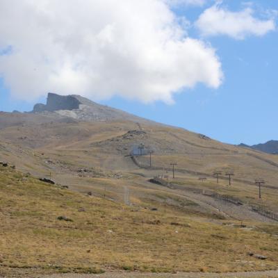 La Ronde Andalouse 2019-2