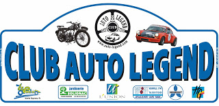 Club auto legeng 1