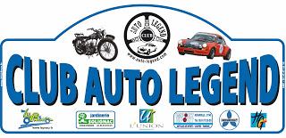 Club auto legeng 1