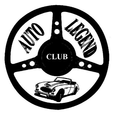 Logo a legend bcc