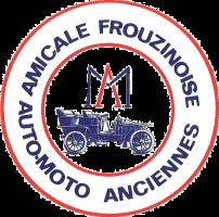 Logo afama