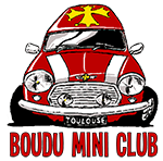 Logo bmc forum