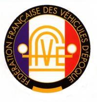 Logo ffve 030