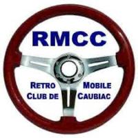 Logo rmcc