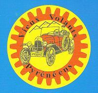 Logo v v p