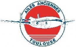 Logoailesanc