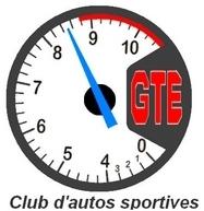 Logoclubgte